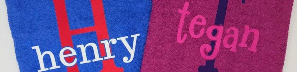 Banner-Monogrammed-Towels